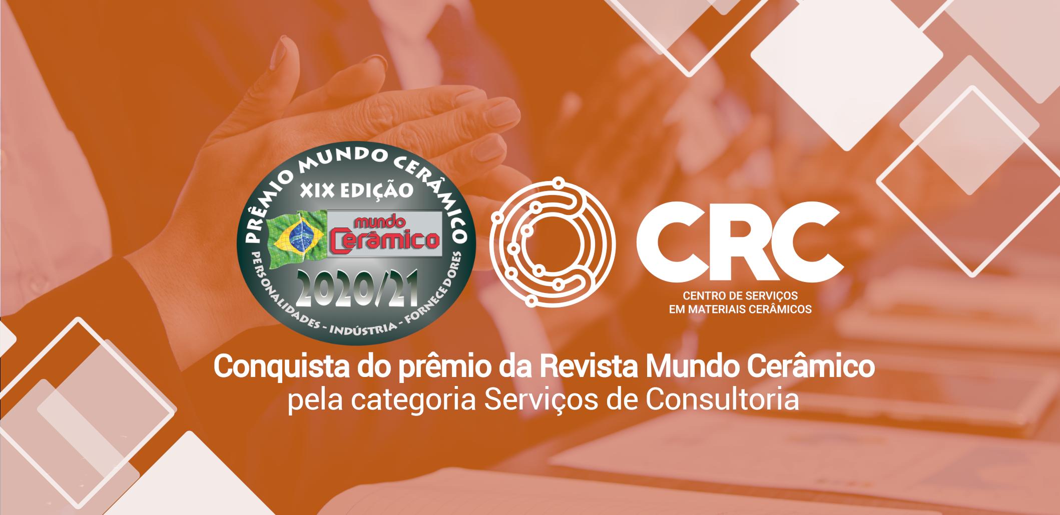 https://www.crceram.com.br/crc-conquista-o-premio-de-fornecedor-do-ano/